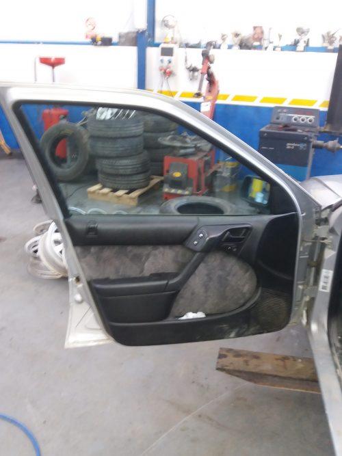 Guarnecido Puerta delantera izquierda – Citroen Xantia 1.9 TD