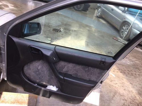 Guarnecido puerta delantera derecha -Citroen Xantia 1.9 TDS