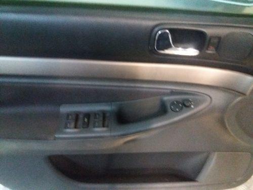 Mando elevalunas – Audi A4 avant(1)