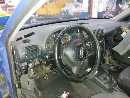 Volante – Audi A3 1998 (2)