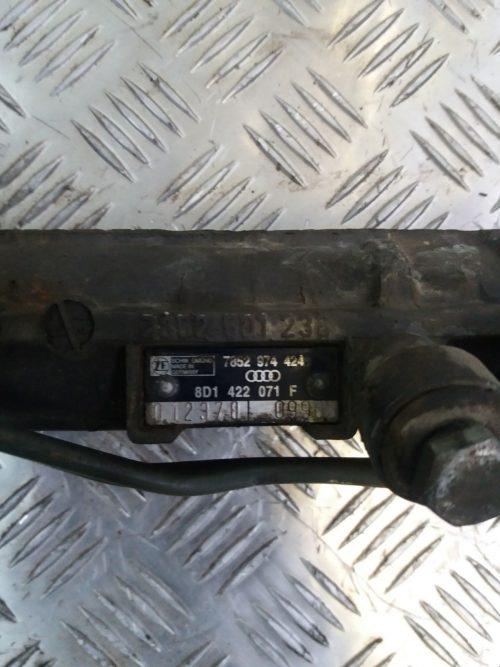 Cremallera direción – Audi A4 – 7852974424 – 8D1422071F(1)