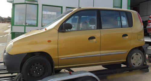 Carroceria lateral izquierdo – Hyundai Atos BU (1)