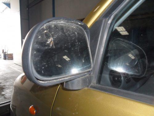 Retrovisor izquierdo – Hyundai Atos Bu (1)