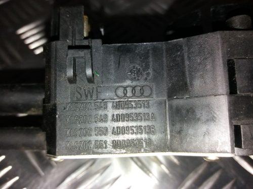 Mando luces – Audi A4 – KLS202551 – 8D0953513(1)
