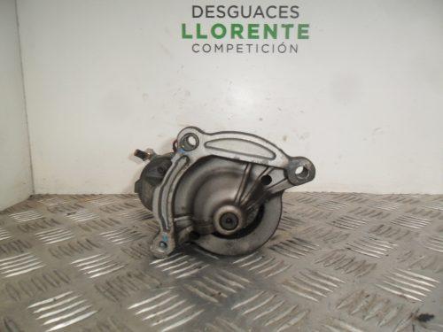 Motor arranque – 307 – C191711R (4)